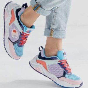 Champion Womens Heritage Shoes